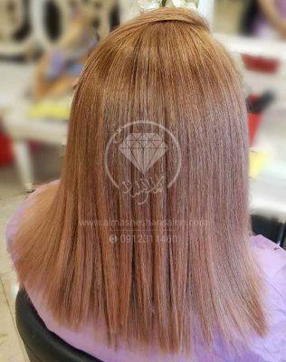 hair-color2