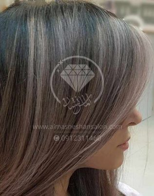 hair-color3