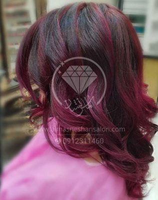 hair-color5