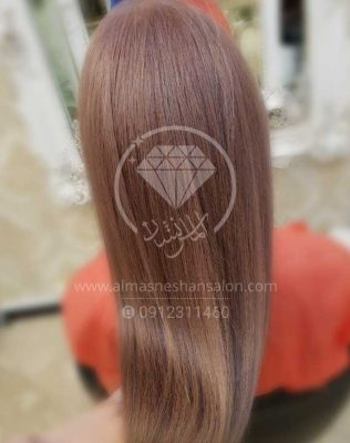hair-color56