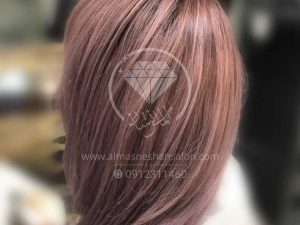 hair_color03