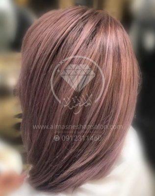 hair_color03