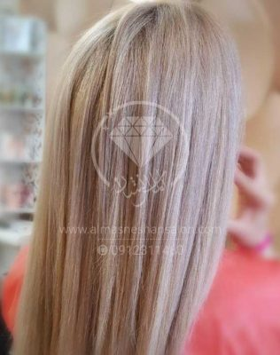 hair_color9