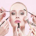 ۶ نکته برای ماندگاری طولانی تر آرایش روی پوست
