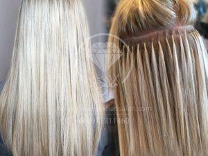 Hair-Extenshion.jpg