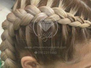 Weave-Hair4