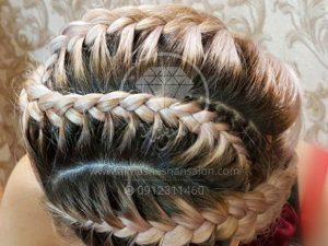 Weave-Hair5
