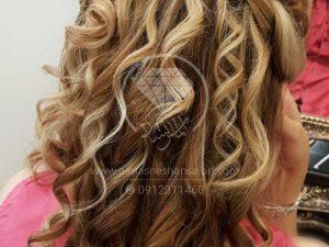 Weave-Hair