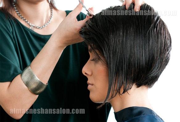 آموزش کوپ (پیرایشگر موی زنانه)