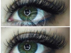 Eyelash-extension00