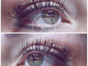 Eyelash-extension01