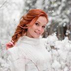 مشکلات رایج مو در فصل سرما