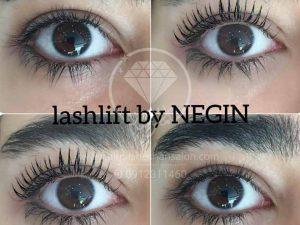 Eyelash-extension0
