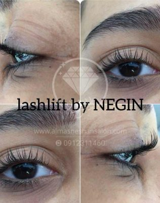 Eyelash-extension2