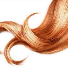 واریاسیون برای زیباتر شدن رنگ مو