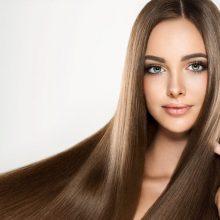 تثبیت رنگ مو با روش های ماندگار و طولانی
