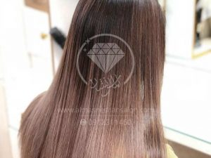 رنگ-مو