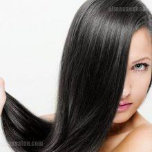 ریباندینگ مو چگونه انجام می شود