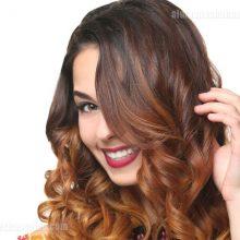 هایلایت مو به ۷ سبک متنوع