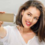 آشنایی با تکنیک ها و اصول آرایش قبل از عکس گرفتن (بخش اول)