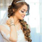 ۱۰ روش برای انتخاب بهترین آرایشگر عروس و سالن زیبایی