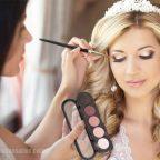 ۱۲ ترفند اساسی برای آرایش عروس که به تنهایی میتوان انجام داد