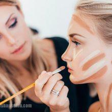 ۲۵ اشتباه بزرگ و رایج در آرایش عروس (بخش دوم)
