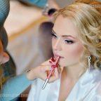 ۵ روشی که باید در انتخاب استایل آرایش عروس رعایت شود