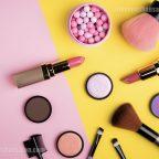 تمیز کردن لوازم آرایش، چگونه محصولات آرایشی خود را ضدعفونی کنیم؟